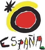 MADRID ACOGERA EN 2010 EL PRIMER CONGRESO EUROPEO SOBRE TURISMO Y GASTRONOMIA