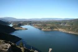 Las reservas de agua registran el tercer mejor dato de los últimos cinco años