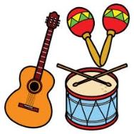 El PSM exige bajada de tasas y un marco normativo para la sostenibilidad de las escuelas de música.