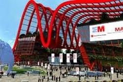 """II Feria Virtual de Artesanía de la Comunidad de Madrid """"CraftsMAD"""""""