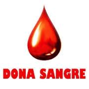 Urgencia de sangre del tipo AB- y B- en la Comunidad
