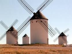 400 años de la Segunda Parte de El Quijote