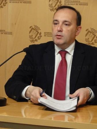 UPYD da más datos sobre el escandalo de la Cesión de Créditos