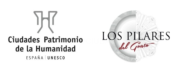 Alcalá y las Ciudades Patrimonio promocionarán su oferta gastronómica en el Palacio de Cibeles de Madrid