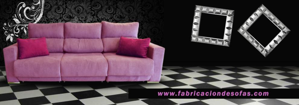 tiendas sofas manresa barcelona, sofas de piel manresa