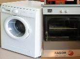 venta electrodomésticos manresa,  venda d'electrodomestics manresa