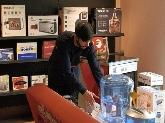 botiga d'electrodomestics manresa, botigues d'electrodomestics manresa