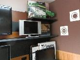venda d'electrodomèstics manresa, botiga d'electrodomestics manresa bages