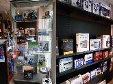 oferta electrodomésticos,  electrodomesticos baratos manresa