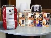Instalación de cámaras de videovigilancia en bages