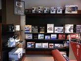 venta pequeños electrodomesticos manresa, reparacion sustitucion interfonos