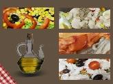 comida casera manresa, platos preparados para llevar