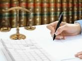 abogada separación divorcio, herencias testamentos manresa