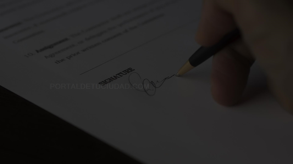 abogados derecho penal manresa, abogada derecho penal, advocats dret penal manresa bages