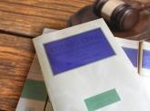 despacho abogados, bufete abogados manresa bages
