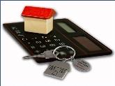 alquiler y venta de pisos, advocats dret laboral bages
