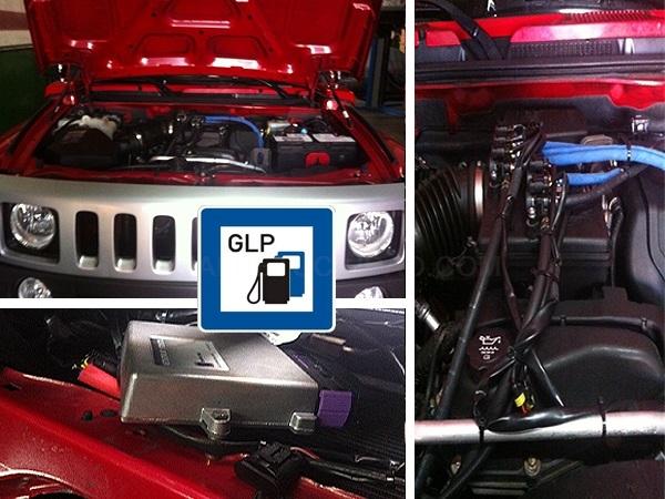 taller mecanic cotxe manresa, reparar coche manresa