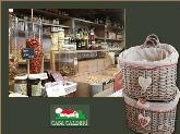 tienda alimentacion ecologica