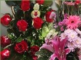 ramos flores novias bodas, rams de flors per nuvias casaments