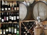 vins caves bages, vinos y cavas en bages
