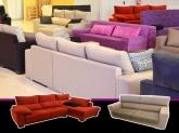 chaise longue manresa barcelona,  sofas cama manresa