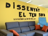 que sofas piel manresa,  tapizar sofas manresa barcelona