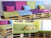 sofas de palets manresa barcelona,  sofas para perros barcelona
