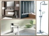 decoracio i disseny manresa, mobles de cuina i bany manresa