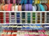 hilos para coser manresa,  costura bordados manresa