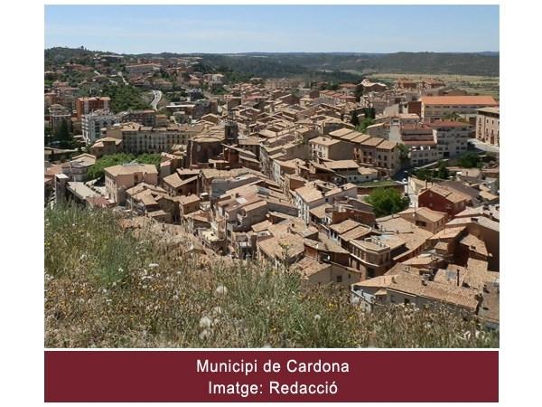 CARDONA EDITA EN UN LIBRO-CD SUS MúSICAS POPULARES