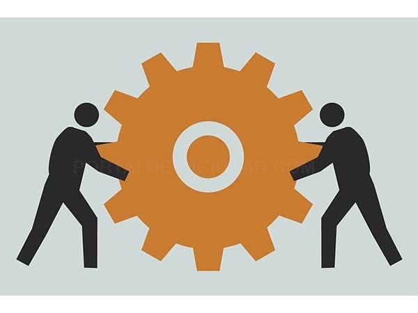El CIO ofrece un programa para facilitar el empleo de personas de más de 30 años