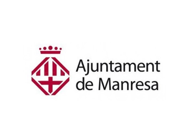 FONT: AJ. MANRESA