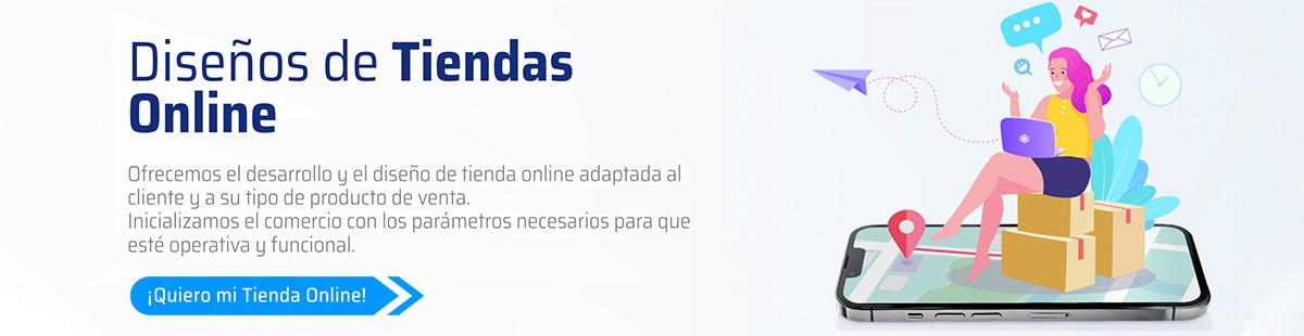 Promociona tu negocio en Las Palmas