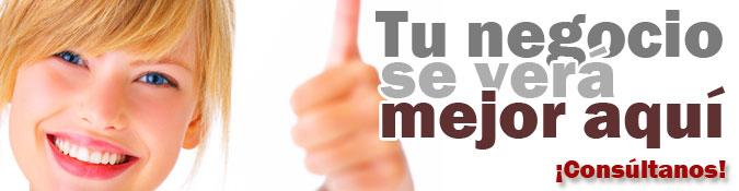 Promociona tu empresa en Las Palmas