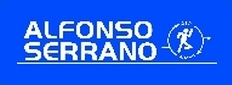 Alfonso Serrano Distribuciones Deportivas, S.L.