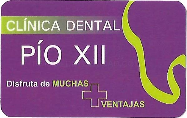 Cl nica dental p o xii cl nicas dentales en las palmas - Dentistas en las palmas ...