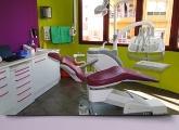 dentista en las palmas,  clinica dental en las palmas