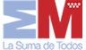 La Comunidad de Madrid registró en septiembre 1.583 nuevas sociedades