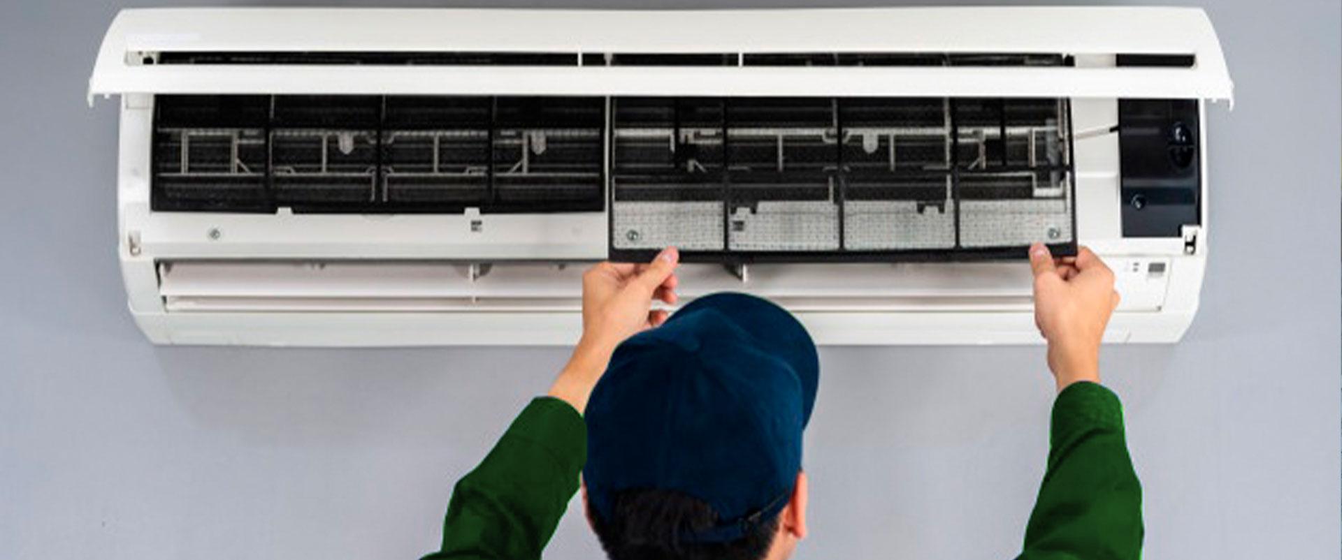Aerotermia ahorro Valencia, Aerotermia energía renovable Valencia, Aerotermia en valencia