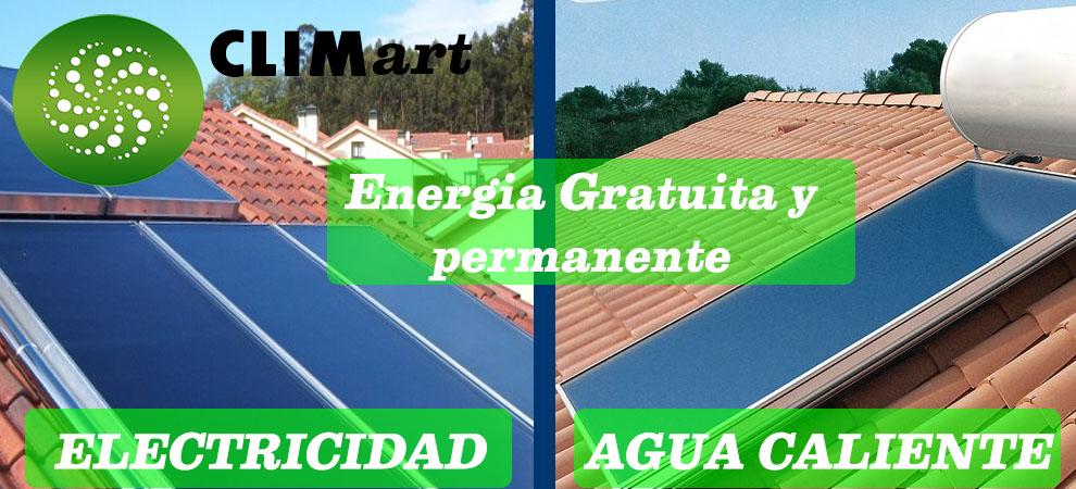Ahorro de energía, Mantenimiento aire acondicionado