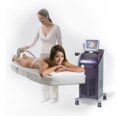 tratamientos de depilacion, centro de belleza