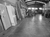 Cerrajeros y cerrajerías,  Cerrajeros de urgencias en Horta Sud