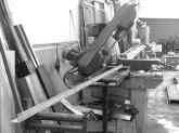 Carpintería de aluminio en Albal