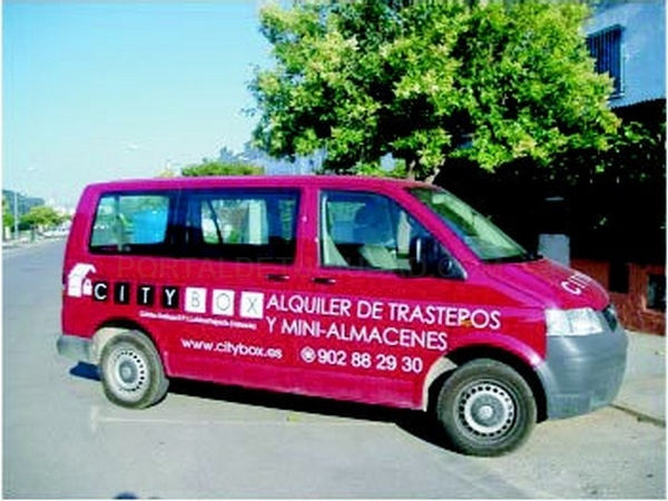 Trasteros en alquiler Picassent, Trastero Paiporta, Trastero Sedavi, Trasteros en alquiler Paiporta