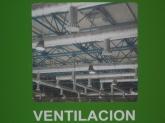 Reparación aire acondicionado, Ahorro energético