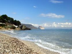 El 99,5% de las playas valencianas disponen esta semana de una calidad de agua con calificación excelente