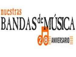 Streaming del I Concurso Bankia de Orquestas de la Comunitat Valenciana.