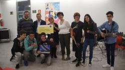Experiencias de cooperación internacional en Ecuador desde Picassent