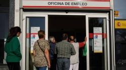 Economia destaca que l´EPA reflecteix la tendència de reducció de l'atur