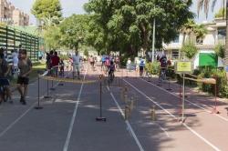 Picassent organiza la I Feria del Deporte en igualdad